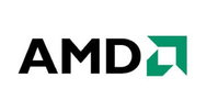 AMD expects 'performance advantage' on PC due to console partnerships