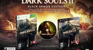 Dark Souls 2 launches on Xbox 360 and PS3 March 11, PC version soon after
