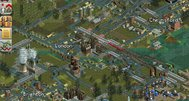 Transport Tycoon arriving on iOS and Android in October