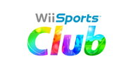 Wii Sports Club for Wii U adds MotionPlus support and online multiplayer