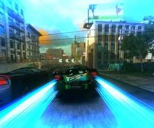 Ridge Racer: Driftopia Videos