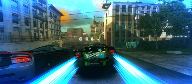 Ridge Racer: Driftopia News