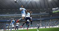 FIFA 14 TGS 2013 screenshots