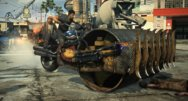 Dead Rising 3 TGS 2013 screenshots