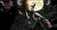 Bayonetta: Bloody Fate is new anime coming to Japan this year