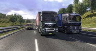 Euro Truck Simulator 2 Gold Screenshots DigitalOps