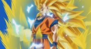 Dragon Ball Z: Battle of Z TGS 2013 screenshots