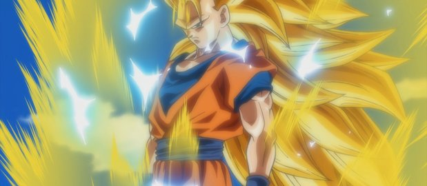 Dragon Ball Z: Battle of Z News