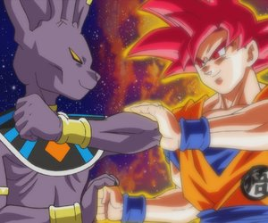 Dragon Ball Z: Battle of Z Chat