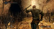Dark Souls 2 closed beta launches on PS3