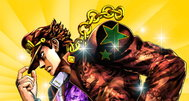 JoJo's Bizarre Adventure: All-Star Battle coming in April