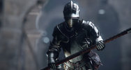 Deep Down is free-to-play on PS4