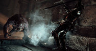 Deep Down TGS trailer doesn't clear up much