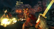 Shadow Warrior gets Saints Row's signature weapon