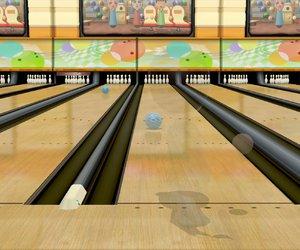 Wii Sports Club Screenshots