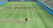 Wii Sports Club may get packaged retail release
