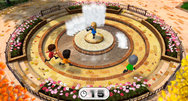 Wii Party U review: invitation to boredom