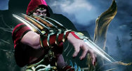 Killer Instinct introduces Sadira, re-debuts Orchid