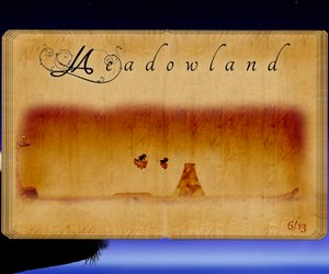 Meadowland Files