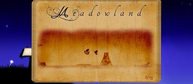 Meadowland News