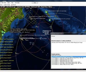 Command: Modern Air/Naval Operations Screenshots