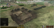 TimeLines: Assault On America screenshots