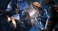 Batman: Arkham Origins for Wii U will be cheapest console version