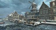 Call of Duty: Black Ops II Apocalypse Screenshots DigitalOps