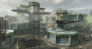 Call of Duty: Black Ops II Apocalypse Screenshots DigitalOps