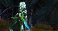Guild Wars 2 Twilight Assault update screenshots