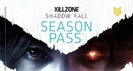 Killzone: Shadow Fall's season pass focuses on co-op