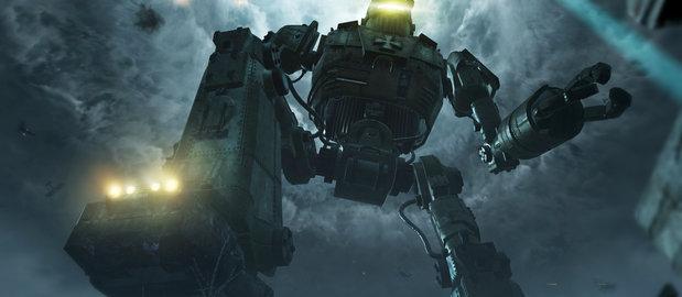 Call of Duty: Black Ops II Apocalypse News