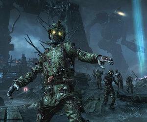 Call of Duty: Black Ops II Apocalypse Videos