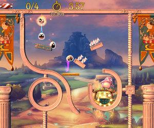 Furmins Screenshots