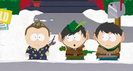 South Park: The Stick of Truth coming December 10