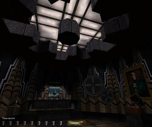 Thief 2: The Metal Age Videos