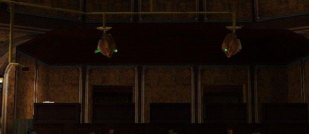 Thief 2: The Metal Age News