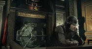 Thief bank heist mission offered as pre-order bonus