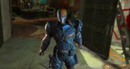 Batman: Arkham Origins trailer reveals Deathstroke pre-order DLC