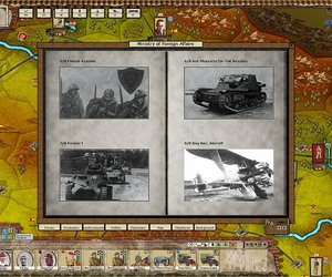 Espana 1936 Screenshots