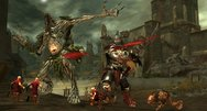 Ascend: Hand of Kul out F2P on XBLA
