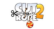 Cut the Rope 2 out now on the App Store
