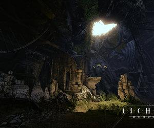 Lichdom Screenshots
