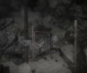 Montague's Mount Screenshots