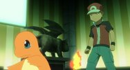 Pokemon Origins anime to retell story of Pokemon Red & Blue