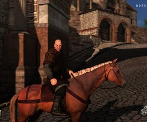 Mount & Blade II: Bannerlord Files