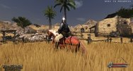 Mount & Blade 2 revealed in first screenshots