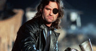 Former Namco developer reveals the Snake Plissken game that never was