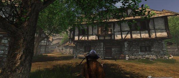 Mount & Blade II: Bannerlord News