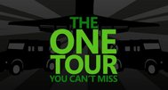 Xbox One tours the country with test drives and parties